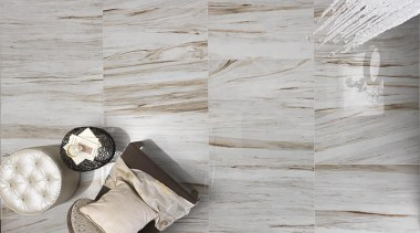 Marmi Imperiali - Zebrino Gold - Marmi Imperiali floor, flooring, product design, wood, gray