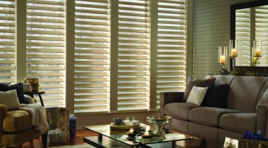 luxaflex silhouette shadings - luxaflex silhouette shadings - curtain, decor, home, interior design, living room, shade, window, window blind, window covering, window treatment, wood, brown