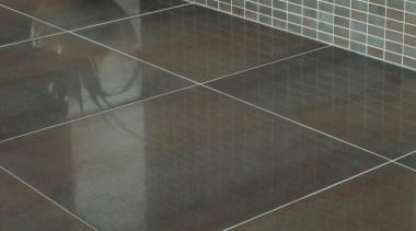 Paradox orange floor tiles - Paradox Range - floor, flooring, hardwood, table, tile, wood, black, gray