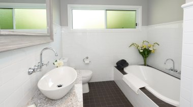 At Manor we believe in harmony - harmony bathroom, bathroom accessory, bidet, floor, home, interior design, plumbing fixture, product design, room, sink, tap, tile, toilet seat, wall, white