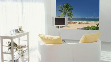 Seychellen Interieur - Italian Color Range - furniture furniture, interior design, product, product design, window, white