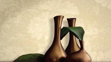 Modern Style Range - ceramic | painting | ceramic, painting, product design, shoe, still life, still life photography, vase, orange
