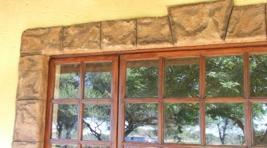 Dcocrete 38 - Dcocrete_38 - beam | home beam, home, property, real estate, roof, wall, window, wood, wood stain, orange