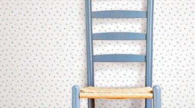 Dollhouse Range - Dollhouse Range - chair | chair, furniture, product, product design, shelf, wood, white