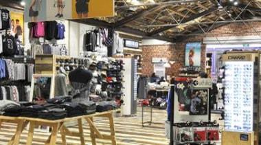 Banner - boutique | retail | black boutique, retail, black