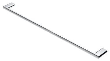 ltr resi.jpg - ltr_resi.jpg - line | product line, product design, white