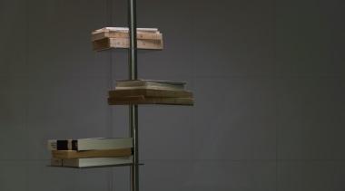 dsc0099.jpg - dsc0099.jpg - furniture | lamp | furniture, lamp, light fixture, lighting, product design, shelf, wood, black