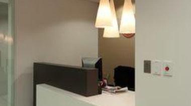 Laminam - Thin ceramic tiles for floors, walls ceiling, floor, interior design, light fixture, lighting, product design, gray