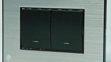 s882-0029986.jpg - s882-0029986.jpg - light switch | product light switch, product design, technology, gray, black