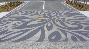 Overlay_40 - asphalt | lane | line | asphalt, lane, line, path, road surface, sidewalk, walkway, gray