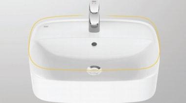 Image001 1 - white white