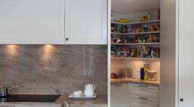Epsom - cabinetry | countertop | cuisine classique cabinetry, countertop, cuisine classique, interior design, kitchen, gray, white