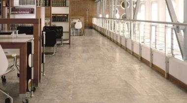 Stone Blend - Stone Blend - floor | floor, flooring, hardwood, laminate flooring, tile, wood, wood flooring, gray
