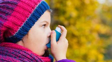 Unnamed beanie, beauty, cap, child, close up, eye, girl, happiness, headgear, knitting, nose, skin, toddler, orange