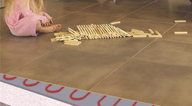 Warmup And Marmox - floor | flooring | floor, flooring, brown