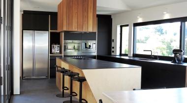 Highly commended –Mark Frazerhurst Architects – 2020 TIDA