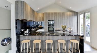 Highly Commended –Matisse design team led by Melanie