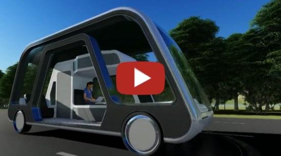 Autonomous travel button - car | commercial vehicle car, commercial vehicle, compact van, land vehicle, light commercial vehicle, minibus, mode of transport, motor vehicle, rv, transport, van, vehicle, vehicle door, black