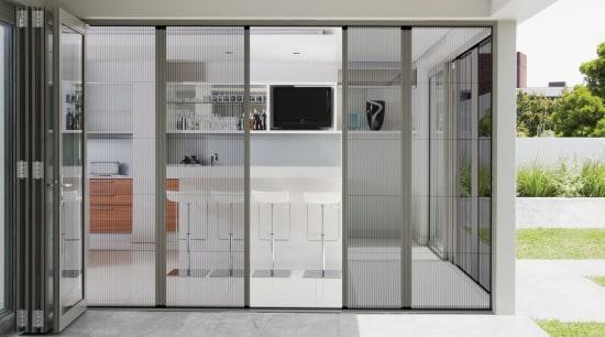 Homeplus Header Hero - architecture | door | architecture, door, gray