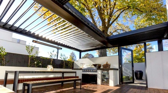 Jc Article architecture, daylighting, house, interior design, outdoor structure, real estate, roof, brown