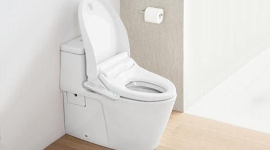 Pristine copy - bathroom | bidet | comfort bathroom, bidet, comfort, plumbing, plumbing fixture, product, room, toilet, toilet seat, white