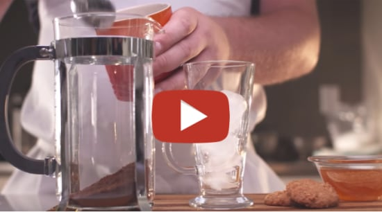 Screen Shot 2019 02 01 At 1 12 beaker, drink, drinkware, glass, water, gray, red