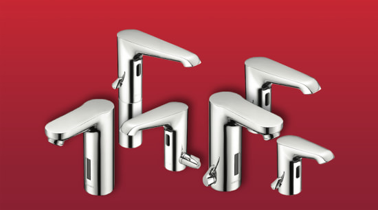 Screen Shot 2019 07 18 at 7 41 font, logo, plumbing fixture, product, tap, text, red