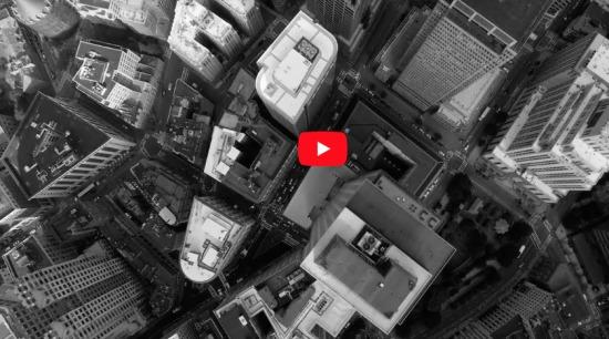 Aerial futures: The Third Dimension - architecture | architecture, black, black-and-white, building, city, human settlement, infrastructure, metropolis, metropolitan area, monochrome, monochrome photography, photograph, photography, snapshot, street, urban area, white, black, gray