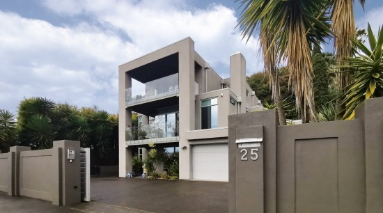 Screen Shot 2019 08 22 at 1 31 architecture, building, concrete, facade, gate, home, house, property, real estate, residential area, room, tree, gray