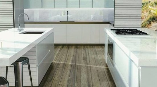 Acces Group Header Hero - floor | flooring floor, flooring, furniture, interior design, real estate, white, gray