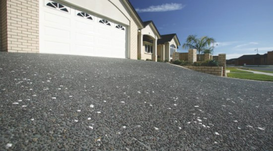 Ready go set - architecture | asphalt | architecture, asphalt, building, concrete, driveway, floor, grass, home, house, land lot, property, real estate, residential area, road surface, tar, wall, gray