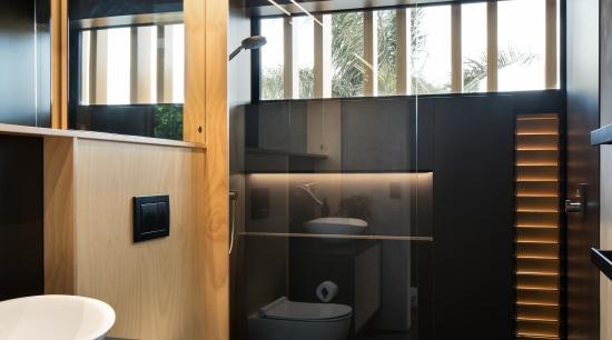 new zealand tida bathrooms | trends