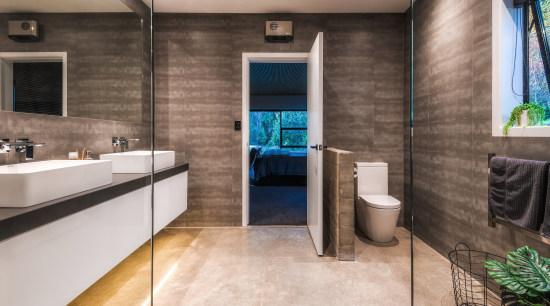 Bathroom | Trends
