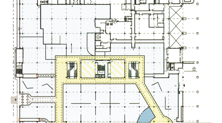 %?%nz2008-50 area, diagram, drawing, floor plan, line, plan, product design, technical drawing, white