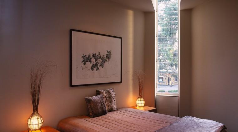 The view of a master bedroom bed, bed frame, bedroom, ceiling, furniture, home, interior design, lighting, room, suite, window, black, brown