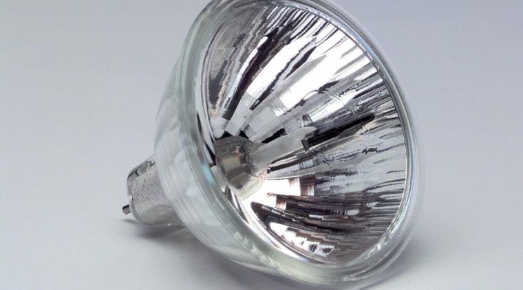 Adetail of a halogen light bulb automotive lighting, headlamp, light, product design, white