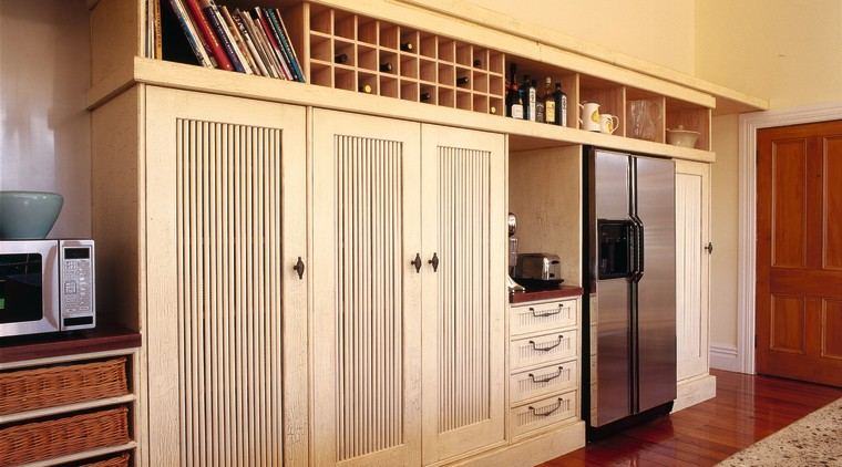 The detail of rural styled kitchen cabinetry cabinetry, door, floor, flooring, furniture, hardwood, interior design, property, real estate, room, wall, wood, wood stain, orange, red