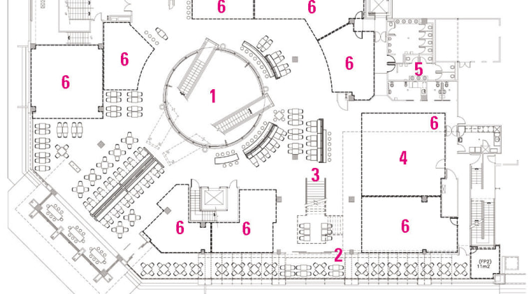 Plan view of the foodcourt area, design, diagram, drawing, floor plan, line, plan, product design, residential area, technical drawing, white