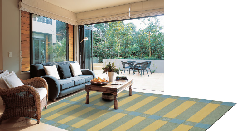 View of the living area floor, flooring, home, interior design, living room, property, real estate, window, white