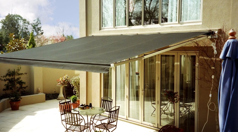 A market leader that can be suited to awning, daylighting, orangery, outdoor structure, property, real estate, roof, shade, window, white, brown