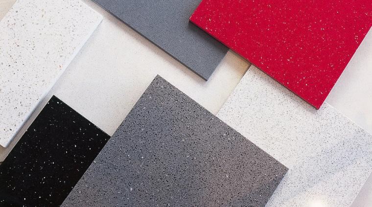 Different types of tiles floor, flooring, white, gray
