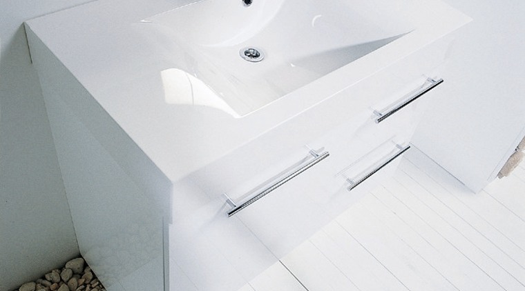 Looking down into the sink angle, bathroom, bathroom sink, bidet, ceramic, floor, plumbing fixture, product design, sink, tap, toilet seat, white