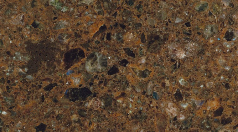 view of taurus brown pearl quantum quartz brown, geology, igneous rock, organism, rock, soil, texture, brown