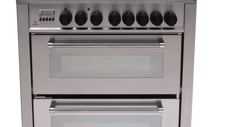 view  of the delonghi cooktop oven gas stove, home appliance, kitchen appliance, kitchen stove, major appliance, oven, product, white, gray
