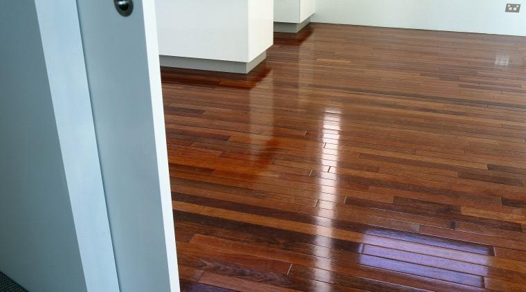 view of the dynamic polished timber flooring floor, flooring, hardwood, laminate flooring, property, wood, wood flooring, wood stain, gray