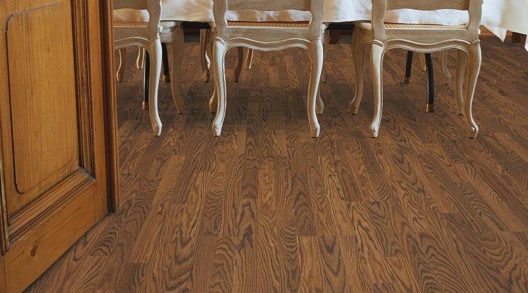 view of the quick step flooring  that floor, flooring, furniture, hardwood, laminate flooring, tile, wood, wood flooring, wood stain, brown