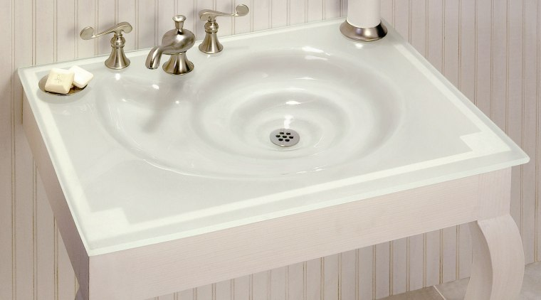 View of a white basin and vanity, chrome bathroom, bathroom sink, ceramic, plumbing fixture, product design, sink, tap, toilet seat, gray, white