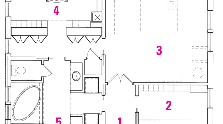 A view of the legend plan. angle, area, design, diagram, drawing, floor plan, font, line, product, product design, structure, technical drawing, text, white