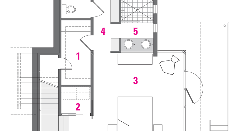 A view of the legend plan. architecture, area, design, diagram, drawing, floor plan, line, plan, product, product design, structure, white
