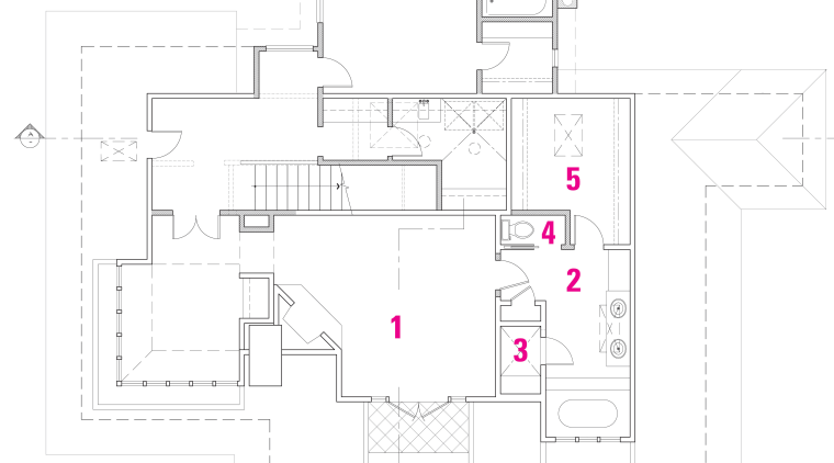 Image of the house plans architecture, area, design, diagram, floor plan, house, line, plan, product, product design, schematic, white